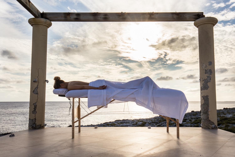 Massage Cayman