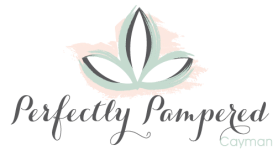 Perfectly Pampered Mobile Massage and Spa Grand Cayman