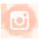 socialpastels_small__108