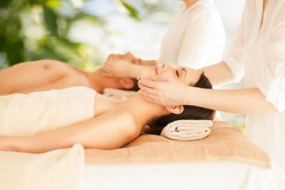 Massage Cayman – Couple Massage Grand Cayman