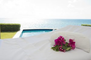 Mobile Massage Grand Cayman – Benefits