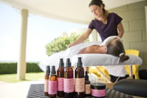 Spa Services Grand Cayman, Cayman Islands