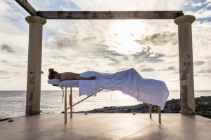 FAQ – Perfectly Pampered Mobile Massage Cayman/Spa