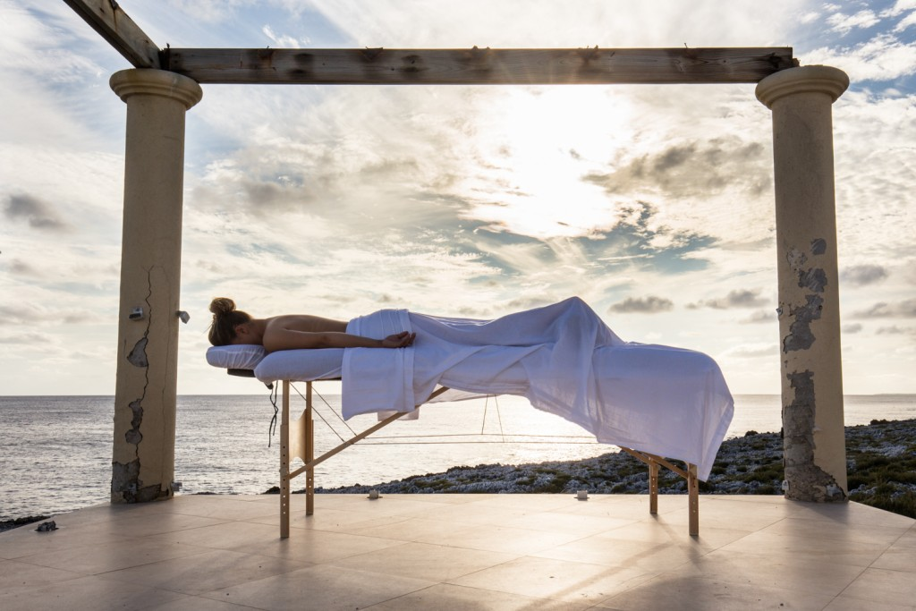 FAQ – Perfectly Pampered Mobile Massage Cayman and Spa