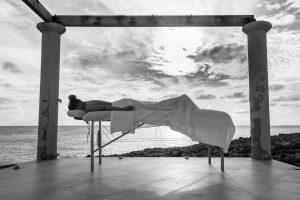 Mobile Massage Grand Cayman - Benefits