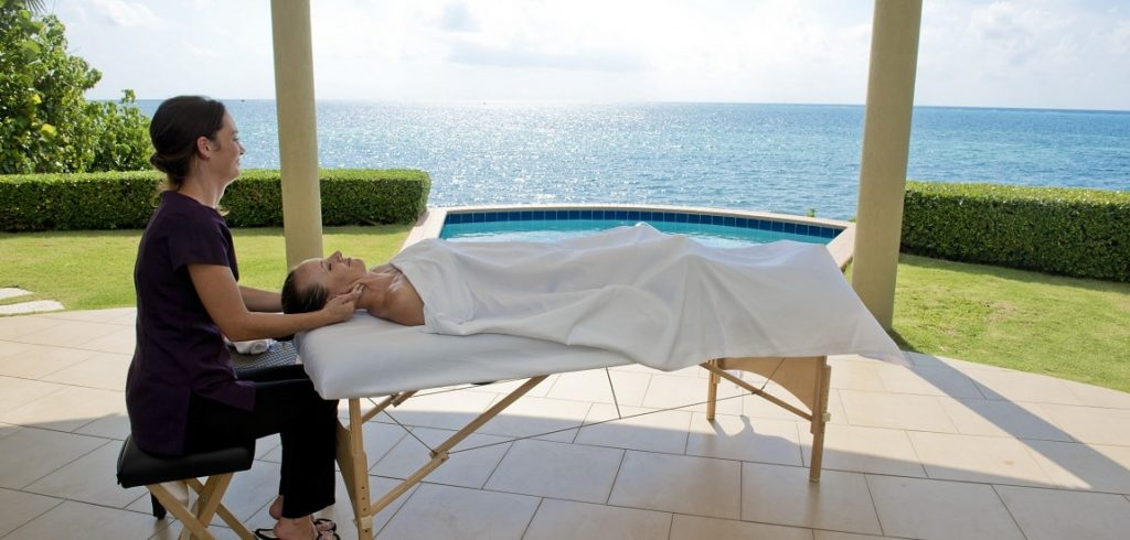 Perfectly Pampered Cayman Testimonials