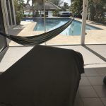 Island wide Massages in Grand Cayman, Mobile Spa Cayman.