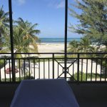 Island wide Massages in Grand Cayman, Mobile Spa Cayman