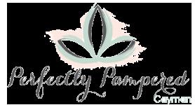Perfectly Pampered Cayman | Massage Cayman and Spa | 13459256267