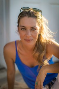 Laura Evans - Perfectly Pampered Cayman