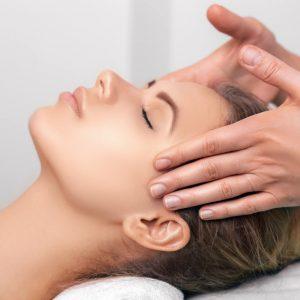 Massage Cayman Mobile Spa